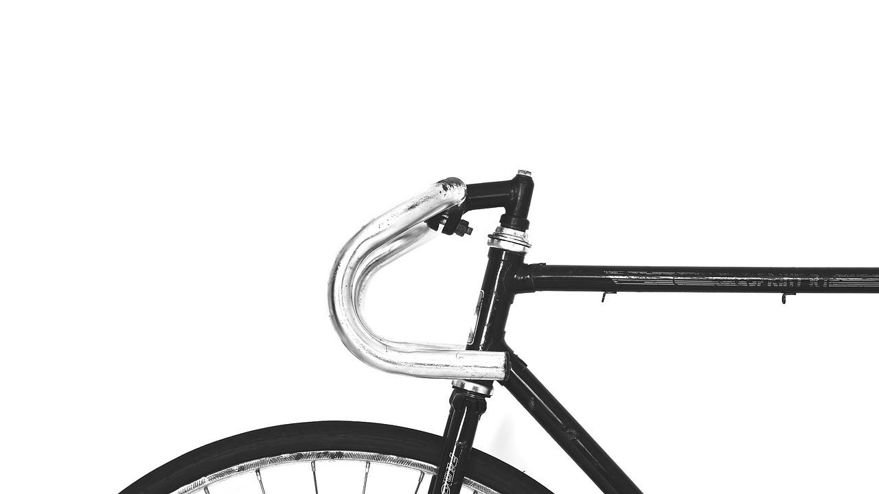 Le Biking ou Cycling: une nouvelle tendance sportive.